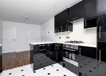 Thumbnail 3 bedroom property to rent in Park Avenue North, Willesden, London