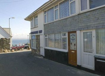 Thumbnail 2 bed terraced house for sale in Porthgwidden, St. Ives