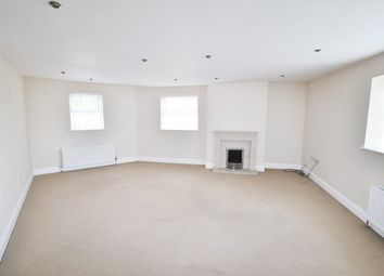 Thumbnail 2 bed flat to rent in Northumberland Road, Lemington, Newcastle Upon Tyne
