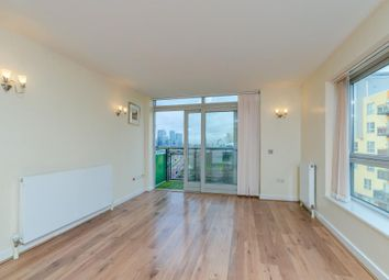 Thumbnail 2 bed flat to rent in Newton Lodge, Greenwich Peninsula