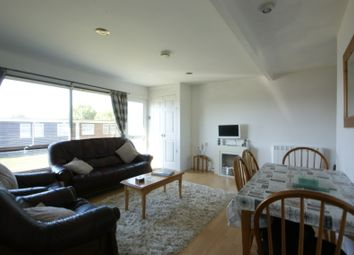Thumbnail 2 bed bungalow to rent in Norton Park, Dartmouth