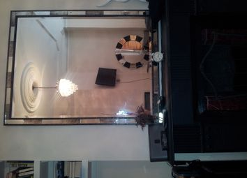 Thumbnail 1 bed property to rent in Wilton Road, London
