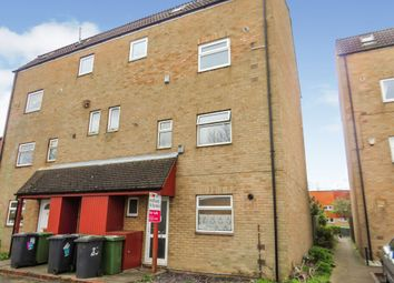 Thumbnail 3 bed property for sale in Blackmead, Orton Malborne, Peterborough