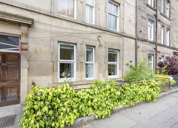 Thumbnail 1 bedroom flat for sale in 44/3 Balcarres Street, Morningside, Edinburgh