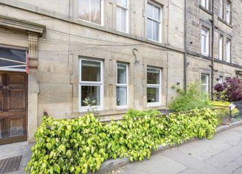 Thumbnail 1 bed flat for sale in 44/3 Balcarres Street, Morningside, Edinburgh