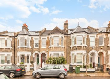 Thumbnail 4 bed property for sale in Leander Road, Brixton