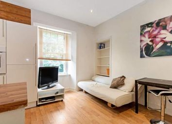 Thumbnail 2 bed flat for sale in Queen Street, Stirling, Stirlingshire