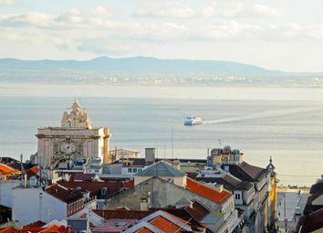 Thumbnail 2 bed property for sale in Baixa, Baixa, Lisbon, Portugal