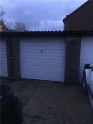 Thumbnail Parking/garage to rent in Garage, Radwell Road, Milton Ernest