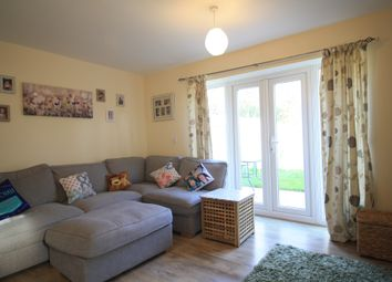 Thumbnail 2 bedroom end terrace house for sale in Meadow Road, Muxton, Telford