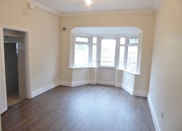 Thumbnail 5 bed semi-detached house to rent in Gracedale Road, Furzedown