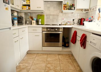 Thumbnail 2 bed terraced house to rent in Rosemullion Avenue, Tattenhoe