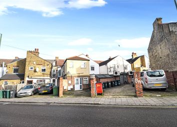 1 bed flat to rent in The Brent, Dartford, Kent DA1