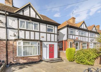 4 bed property for sale in Gresham Road, Hounslow TW3
