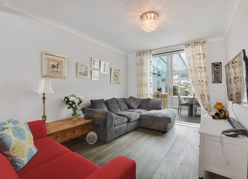Thumbnail 3 bed semi-detached house for sale in Clive Close, Potters Bar