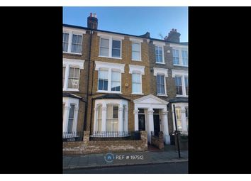 5 bed terraced house to rent in Tradescant Road, London SW8