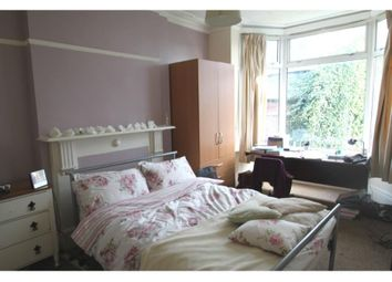 6 bed property to rent in 67 Bower Road, Crookesmoor, Sheffield S10