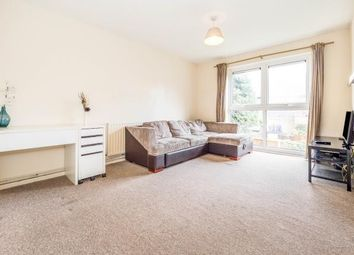 Thumbnail 1 bed flat for sale in Gants Hill, Ilford, Essex