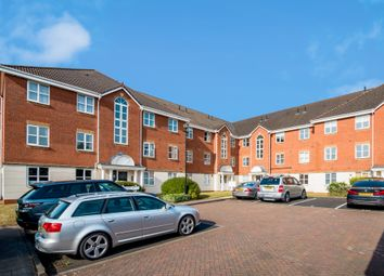 Thumbnail 2 bed flat to rent in Wyndley Close, Sutton Coldfield, West Midlands