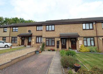 Thumbnail 2 bedroom terraced house for sale in 67 Sheriffs Park, Linlithgow