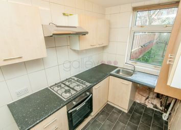Thumbnail 2 bed terraced house to rent in St. Johns Road, Balby, Doncaster