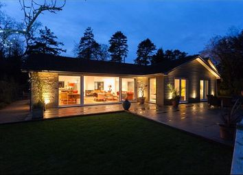 5 bed detached house for sale in Midford Lane, Bath, Wiltshire BA2