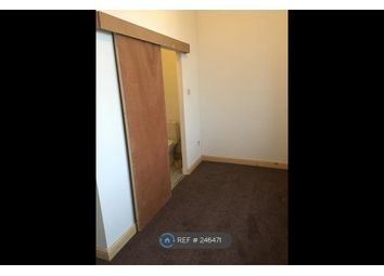 Thumbnail 1 bed flat to rent in Charles Lane, Haslingden