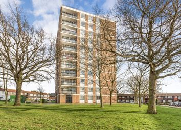 Thumbnail 1 bed flat to rent in Baywood Square, Chigwell