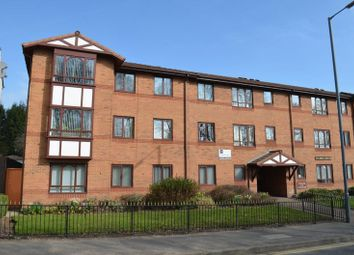 Thumbnail 1 bedroom property for sale in Hagley Road West, Quinton, Birmingham