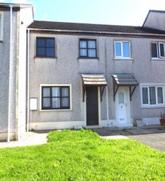 Thumbnail 3 bedroom property to rent in Howells Close, Pembroke, Pembrokeshire