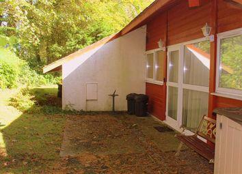 3 bed property for sale in Llanteglos Estate, Llanteg, Narberth SA67
