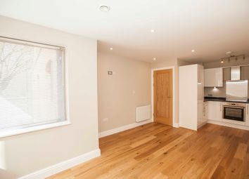 Thumbnail 1 bed flat to rent in Sugar Store, Cabot Mews, Bristol