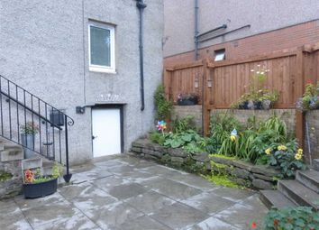 Thumbnail 2 bedroom semi-detached house for sale in Main Street, Perth, Perthshire