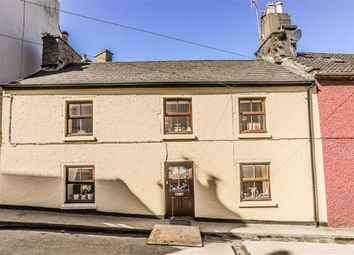 Thumbnail 2 bed cottage for sale in Bridge Street, Peel, Isle Of Man