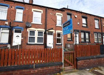 Thumbnail 2 bed property to rent in Euston Mount, Leeds, West Yorkshire
