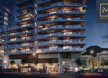 Thumbnail 2 bedroom apartment for sale in Midtown, Gibraltar, Gibraltar