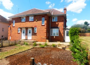 Thumbnail 3 bed semi-detached house for sale in Jubilee Drive, Kidderminster
