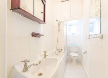 2 bed flat for sale in Margery Park Road, Stratford, London E7