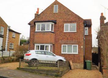 Thumbnail 2 bedroom flat to rent in Grosvenor Road, Epsom
