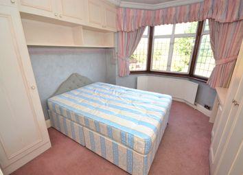 Room to rent in Northwick Avenue, Harrow HA3