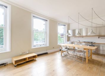 Thumbnail 1 bed flat for sale in Grosvenor Avenue, Highbury