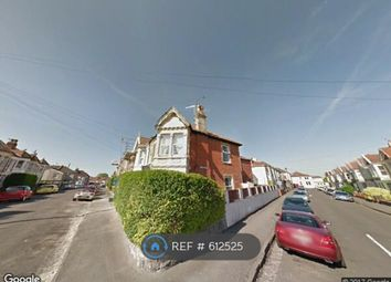 Thumbnail Room to rent in Marston Road, Bristol