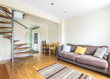 Thumbnail 2 bed terraced house for sale in Clewer Fields, Windsor, Berkshire