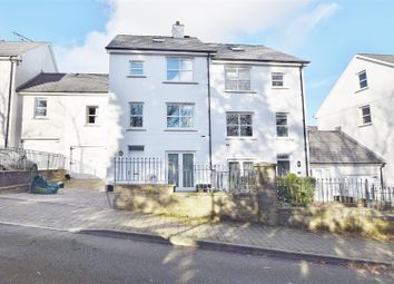 4 bed semi-detached house for sale in Kensington Gardens, Haverfordwest SA61