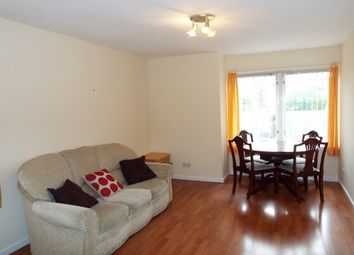 Thumbnail 2 bed flat to rent in Cameronian Street, Stirling