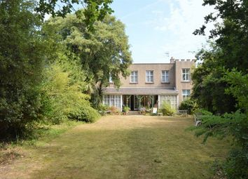 Victoria Avenue, Hayling Island PO11. 4 bed property for sale