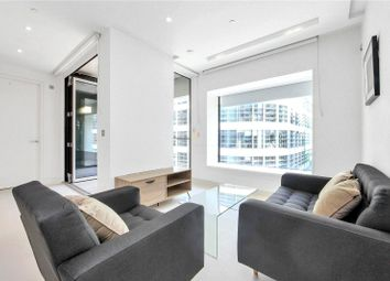 1 Bedrooms Flat to rent in Sugar Quay - 1 Water Lane, London EC3R