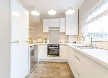 4 bed property for sale in Grange Road, Norwood, London SE25