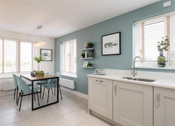 "3 bed semi-detached house for sale in ""The Kingdale - Plot 14"" at Darlington Road, Northallerton DL6"