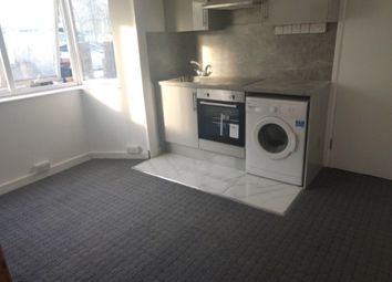 Thumbnail Studio to rent in High Trees, London